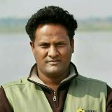 Jayraj Khochare