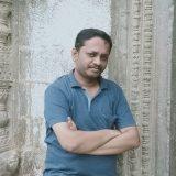 Mukesh Vadiyar