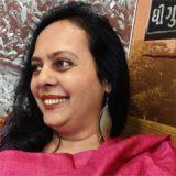 Sharmila Phadke